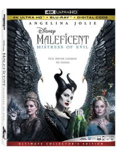 Maleficent.Mistress.of.Evil.2019.UHD.BluRay.2160p.TrueHD.Atmos.7.1.HEVC.REMUX-FraMeSToR