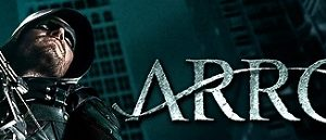 Arrow S07E22 HDTV x264-KILLERS + 720p x265 + 1080p x265 [MEGA]