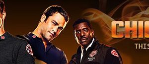 Chicago Fire S07E22 HDTV x264-KILLERS  + 720p x265 + 1080p x265 [MEGA]