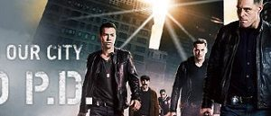 Chicago PD S06E20 HDTV x264-KILLERS + 720p x265 + 1080p x265 [MEGA]