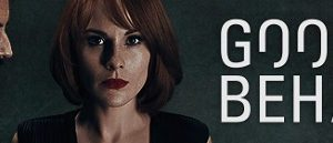 Good Behavior S02E07 720p HDTV x264-AVS + 720p HDTV x265-BvS [MEGA]