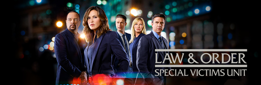 Law-and-Order-SVU-S19