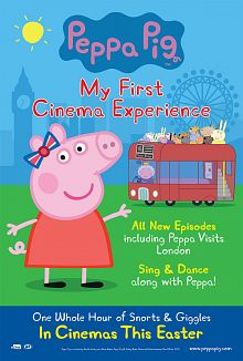 Peppa-Pig-My-First-Cinema-Experience
