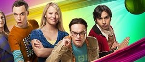 The Big Bang Theory S12E24 REAL WEB x264-TBS + 720p x265 + 1080p x265 [MEGA]