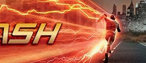 The Flash 2014 S06E02 720p HDTV x264-AVS + 720p x265 + 1080p x265 [MEGA]