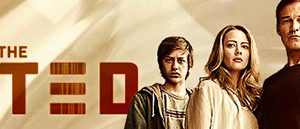 The Gifted S02E04 HDTV x264-PHOENiX + 720p WEB x265 + 1080p [MEGA]