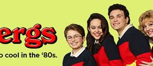 The Goldbergs 2013 S05E02 HDTV x264-SVA + 720p HDTV x265-BvS [MEGA]