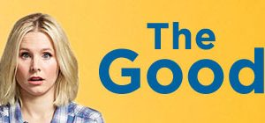 The Good Place S04E09 720p HDTV x264-AVS + 720p x265 + 1080p x265 [MEGA]