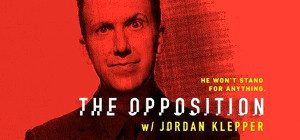 The Opposition with Jordan Klepper 2018.06.18 Dan Pfeiffer WEB x264-TBS [MEGA]