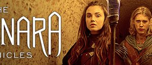 The Shannara Chronicles S02E04 720p HDTV x264-AVS + 720p HDTV x265-BvS [MEGA]
