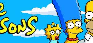 The Simpsons S30E06 HDTV x264-KILLERS + 720p HDTV x265 + 1080p [MEGA]