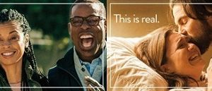 This Is Us S03E07 WEB x264-TBS + 720p HDTV x265 + 1080p [MEGA]