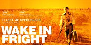 Wake In Fright 2017 Part 1 HDTV x264-FQM + 720p HDTV x265-BvS [MEGA]