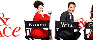 Will and Grace S10E16 HDTV x264-SVA + 720p x265 + 1080p x265 [MEGA]