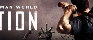 Z Nation S05E11 WEB x264-TBS + 720p HDTV x265 + 1080p [MEGA]