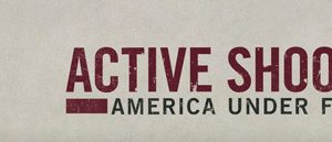 Active Shooter America Under Fire S01E08 WEB H264-STRiFE + 720p HDTV x265-BvS [MEGA]