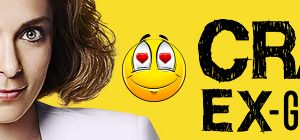 Crazy Ex-Girlfriend S04E06 720p WEB x264-TBS + 720p WEB x265 + 1080p [MEGA]