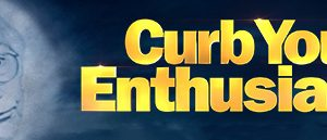 Curb Your Enthusiasm S10E01 720p WEB h264-TBS + 720p x265 [MEGA]