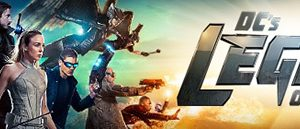 DCs Legends of Tomorrow S04E08 720p HDTV x264-SVA + 720p HDTV x265 + 1080p x265 [MEGA]