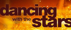 Dancing With the Stars US S27E07 Disney Night HDTV x264 AC3-Poke [MEGA]