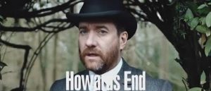 Howards End S01E03 720p HDTV x264-FoV + 720p HDTV x265-BvS [MEGA]