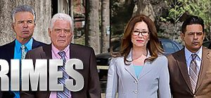 Major Crimes S06E05 HDTV x264-FLEET + 720p HDTV x265-BvS [MEGA]