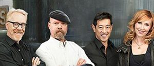 MythBusters S20E02 Chimney Cannon WEB-DL x264-JIVE [MEGA]