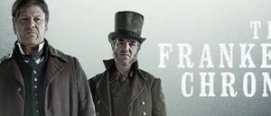 The Frankenstein Chronicles S02E03 HDTV x264-SnG [MEGA]