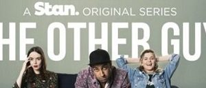 The Other Guy 2017 S01 WEBRip x264-NoGRP [MEGA]