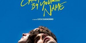 Call Me By Your Name 2017 DVDScr XVID AC3 HQ Hive-CM8 [MEGA]