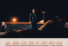 Small Town Crime 2017 1080p WEB-DL H264-CMRG [MEGA]