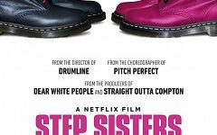 Step Sisters 2018 iNTERNAL 1080p WEB x264-STRiFE [MEGA]