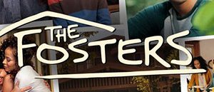 The Fosters 2013 S05E22 WEB x264-TBS + 720p WEB x265 [MEGA]