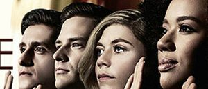 For the People 2018 S01E10 HDTV x264-KILLERS + 720p HDTV x265 [MEGA]