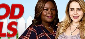 Good Girls S02E08 HDTV x264-LucidTV + 720p x265 + 1080p x265 [MEGA]