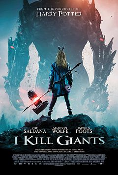 I-Kill-Giants-2017