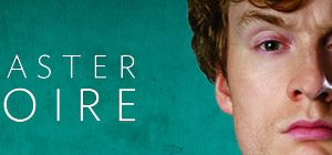 James Acaster Repertoire S01 WEB x264 [MEGA]