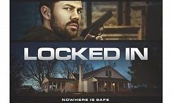 Locked In 2017 1080p WEB-DL x265-BvS [MEGA]