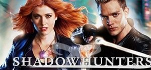 Shadowhunters The Mortal Instruments S03E09 WEB x264-TBS + 720p WEB x265-BvS [MEGA]