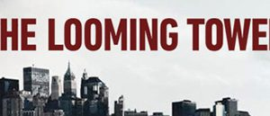 The Looming Tower S01E07 WEB h264-TBS + 720p WEB x265-BvS [MEGA]
