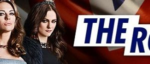 The Royals 2015 S04E10 720p HDTV x264-KILLERS + 720p HDTV x265 + 1080p [MEGA]