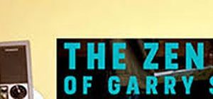 The Zen Diaries of Garry Shandling S01E01 WEB h264-TBS + 720p WEB x265-BvS [MEGA]