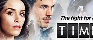 Timeless S02E12 The Miracle of Christmas Part 2 WEBRip x264-ION10 + 720p HDTV x265 + 1080p x265 [MEGA]