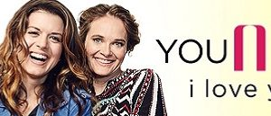 You Me Her S03E02 I Said Make Up 720p WEB-DL x264-NTb + 720p WEB-DL x265-BvS [MEGA]