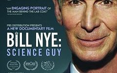 Bill Nye Science Guy 2017 1080p WEB-DL x265-BvS [MEGA]