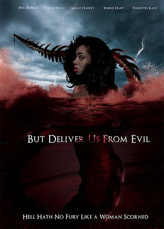 But-Deliver-Us-From-Evil-2017-1080p-x265