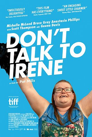 Dont-Talk-To-Irene-2017-1080p-x265
