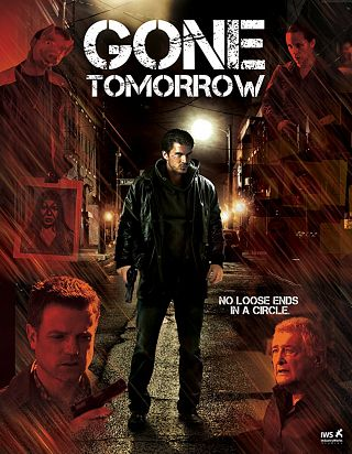 Gone-Tomorrow-2015-1080p-x265