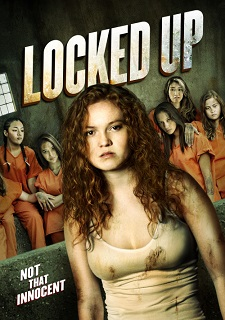 Locked Up 2017 Uncut