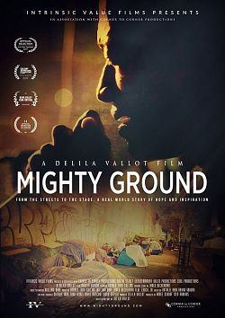 Mighty Ground 2017